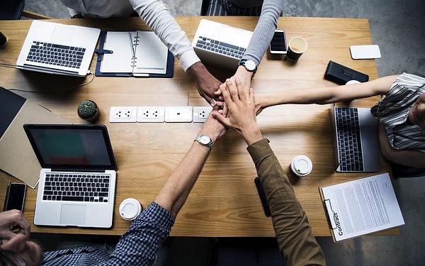 reuniones-con-clientes-1080x675.jpg