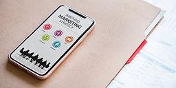 cellphone-device-digital-marketing-89389