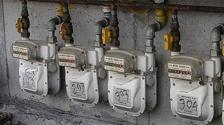 medidor-de-gas.jpg