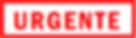 logo-urgente-.png