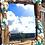 Thumbnail: Driftwood Mirror
