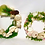 Thumbnail: Evergreen Wreath