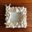 Thumbnail: Shell Frame