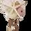 Thumbnail: Scallop Door Chimes