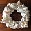Thumbnail: Shell Wreath