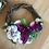 Thumbnail: Hawaiian Floral Twig Wreath