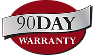 90Day-Badge-3.png