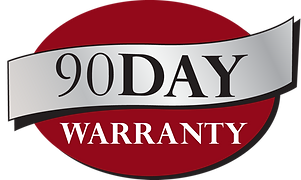 90Day-Badge-3_edited.png