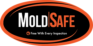 moldsafe_decal1.png