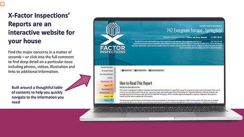 XFactor+Scribware_Page_02.jpg