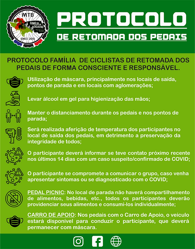 PROTOCOLO_.png