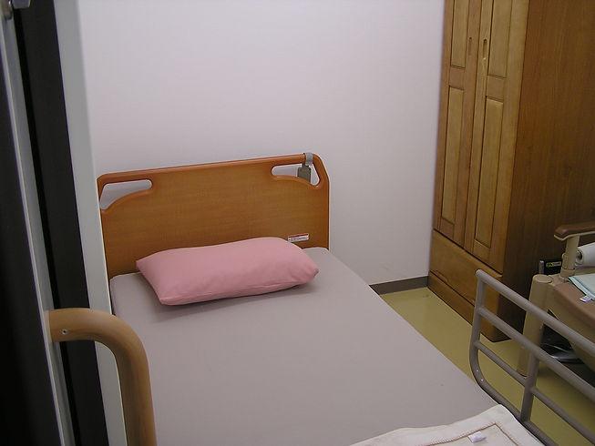 2階宿泊室2.JPG