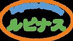lupinus logo.png