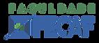 logo_fecaf.png