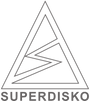 Superdisko Logo.png