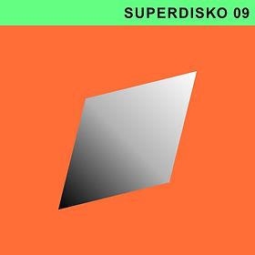 Superdisko 09 Cover.jpg