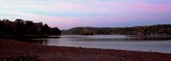 Lake Catherine