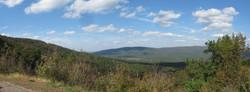Deadman Scenic View