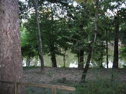 View of Moro Bay