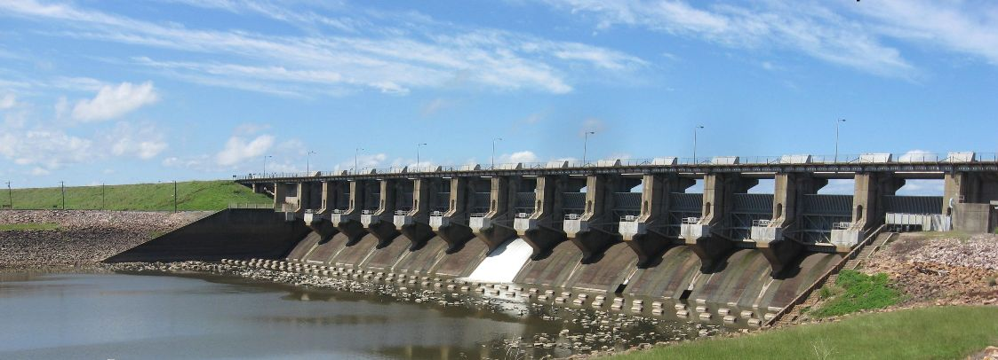 Dam Millwood