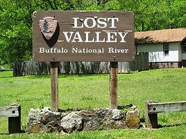 01 Lost Valley.JPG