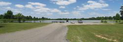 Walcott Lake