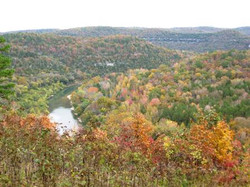 Another fall view