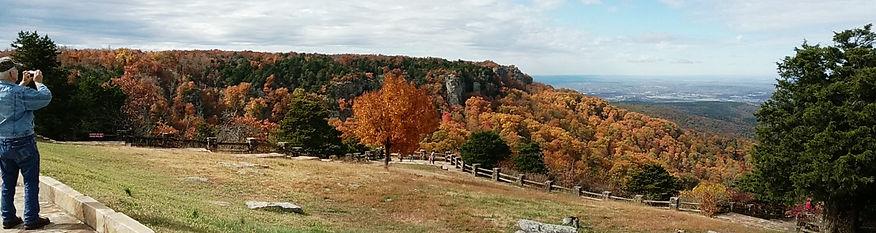 Cameron Bluff Overlook.jpg