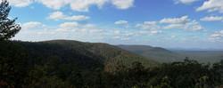 Deadman Vista View