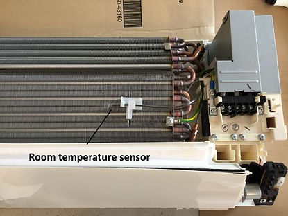 AC room sensor_thermosen.jpg