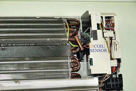 AC coil sensor_thermosen.jpg