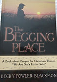 The Begging Place Photo-bible study.jpg
