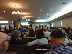 Bible Bowl 2020-4