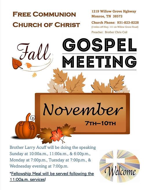 Screenshot of Fall Gospel meeting.jpg