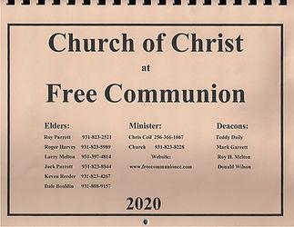 2020 Church Calendar-page01.jpg