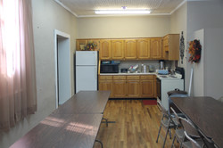 FC-kitchen 2
