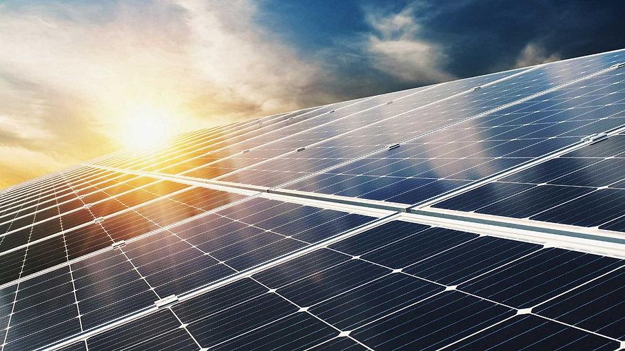 2020-04-panneaux-photovoltaiques.jpg