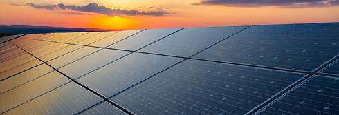 panneaux-solaires.png