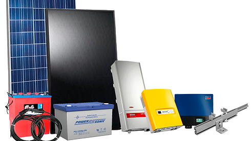RCI-Selection-of-products-800x450.png