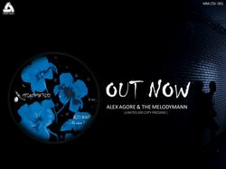 Debut Melodymathics release