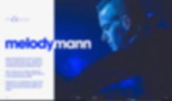 Melodymann First Page.jpg
