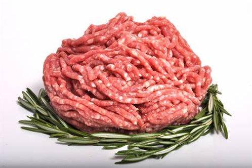 Mutton Mince 500g