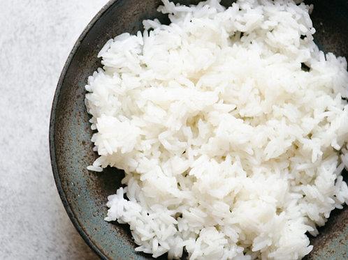 Jasmine rice 250ml