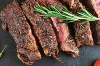 Steak and Chops seasoning 100g