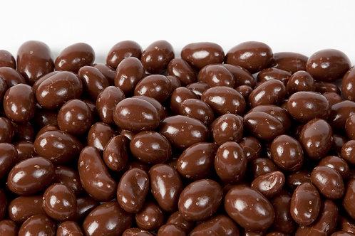 Peanut Tumbles 250g