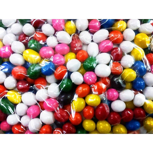 Multi Moons (Candy coated nuts)