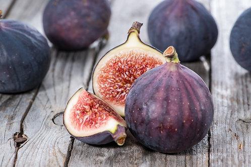 Frozen Figs 500g