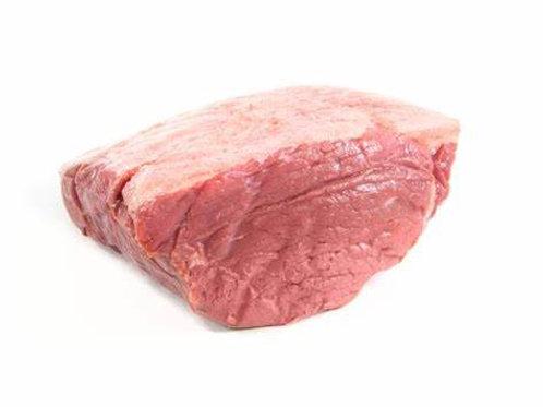 Silverside / Topside roast 1kg