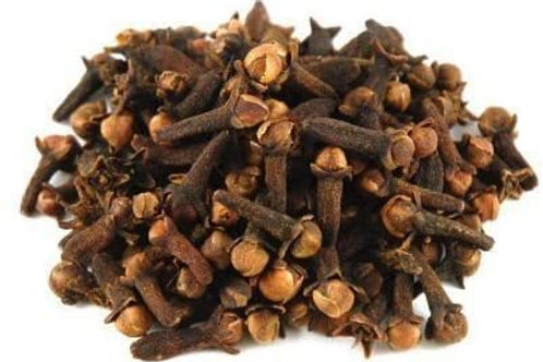 Whole Cloves 250g