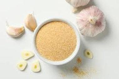 Garlic Powder 100g